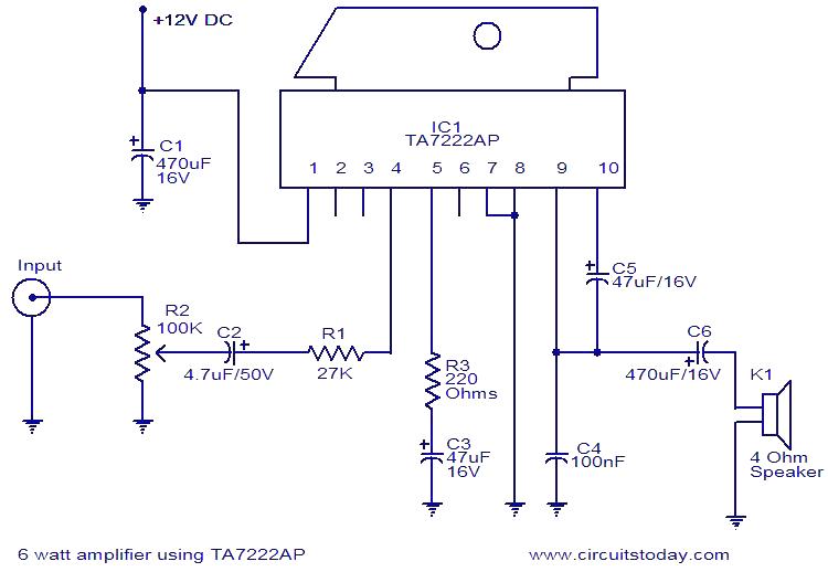 6w-amplifier-using-ta7222ap.png