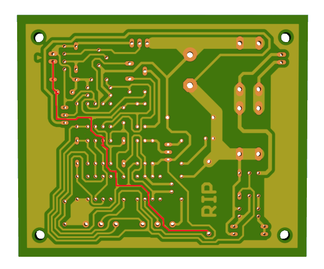 3D_pcb_top_bottom.png