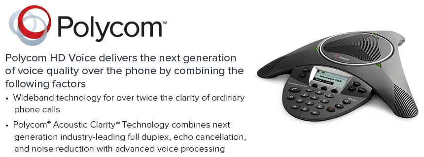 Polycom speakerphone.png