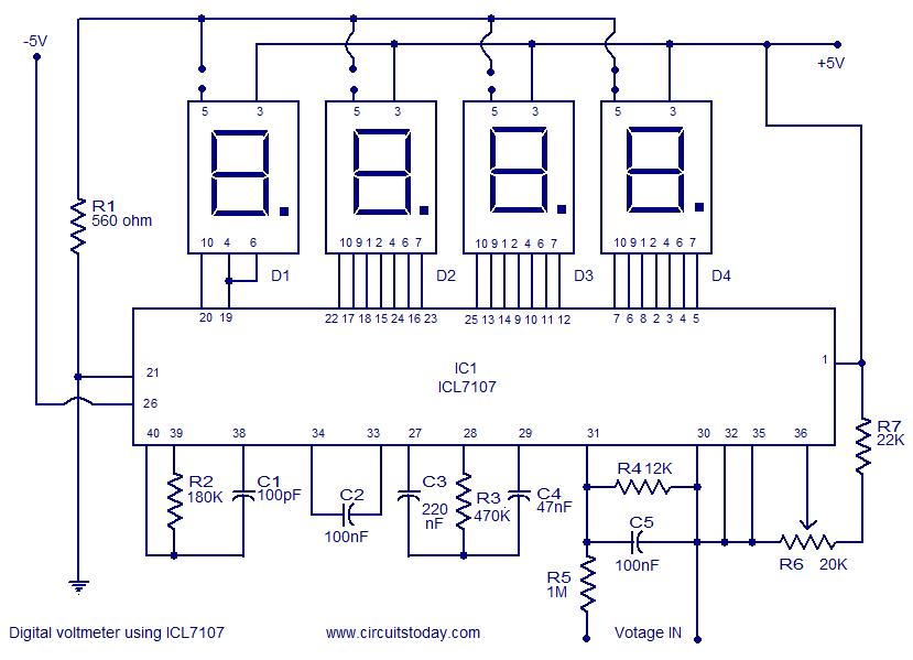 ICl7107-voltmeter-circuit.png