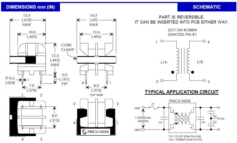 RFI-EMI Transformer1.jpg