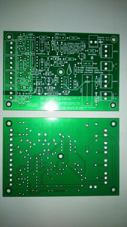 DSC_0188.thumb.jpg.d5c13d6c8cc551b3d13bb1e252eae5b7.jpg