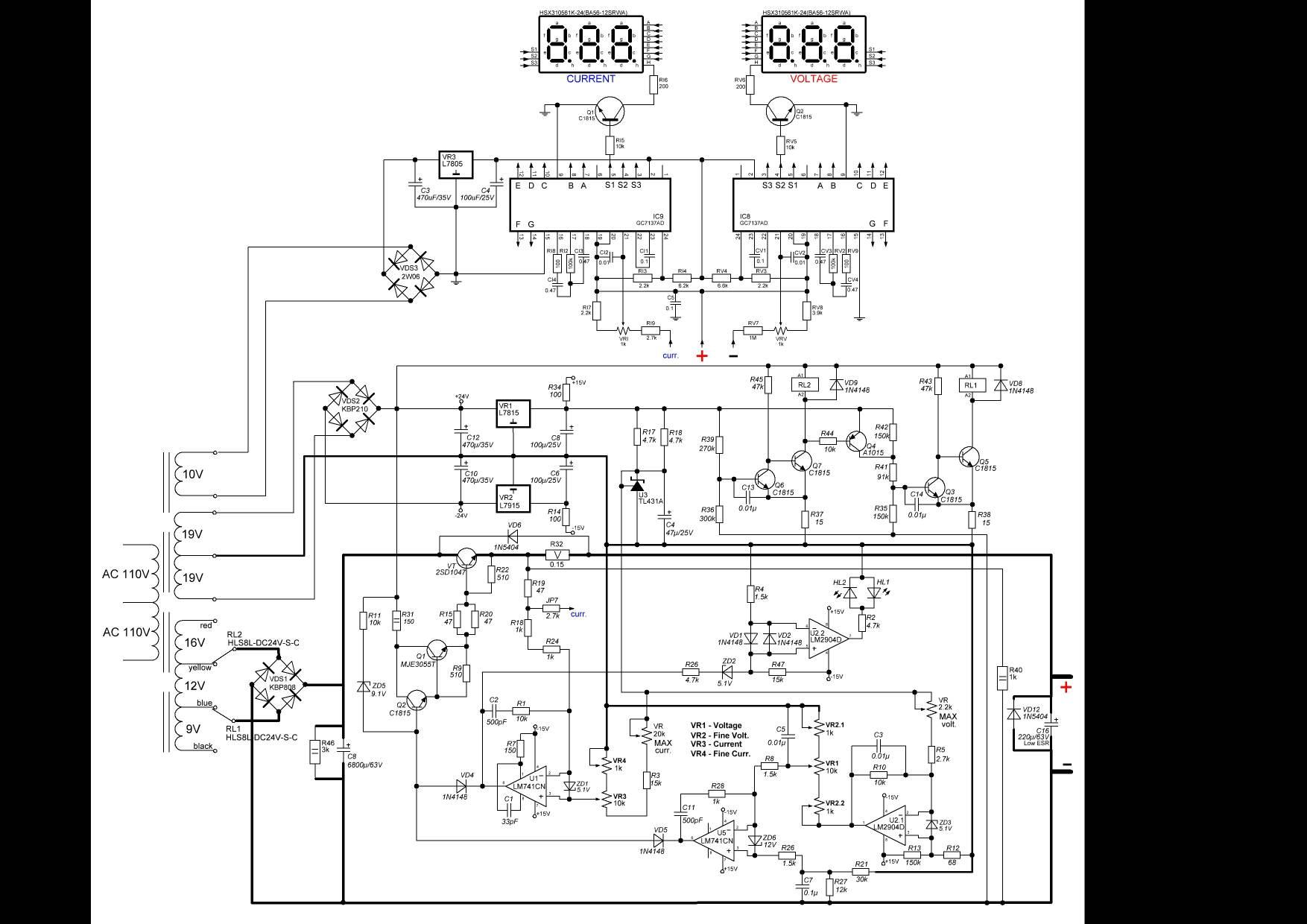 16vacto30vdcvoltagestabilizercircuitdiagramgif