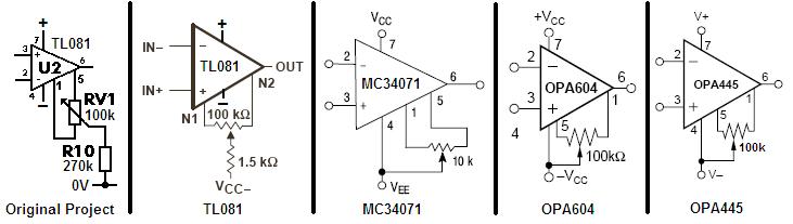 0V-30V offset adjustment.PNG