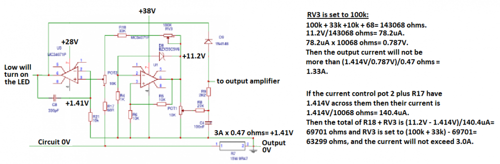 current control calibration.png