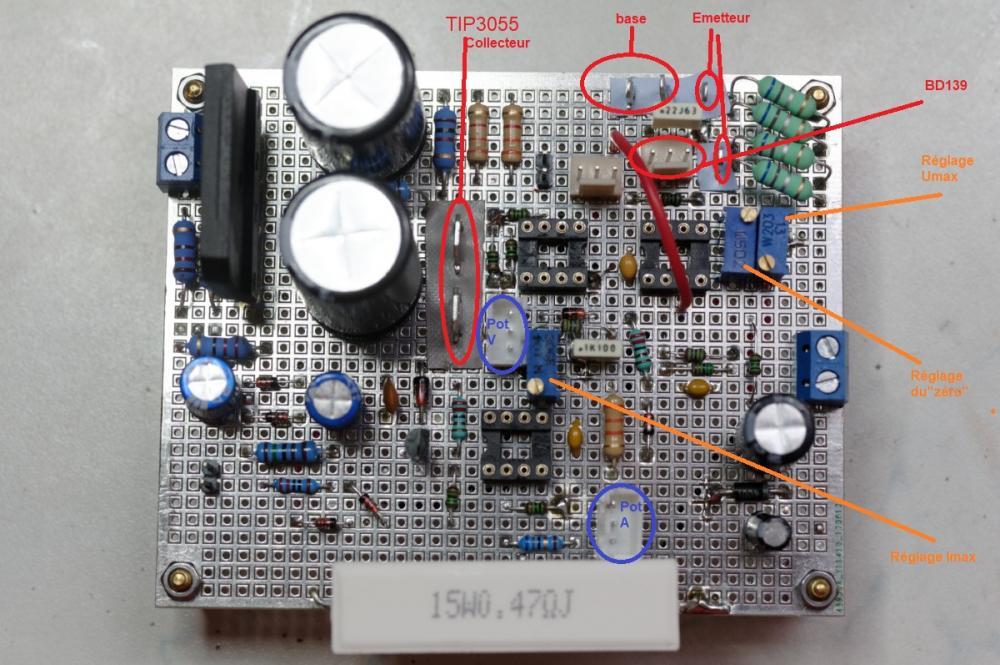 IMGP8086_DxO.jpg