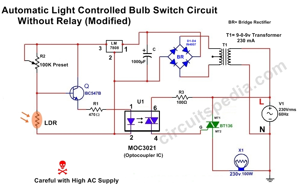 Automatic-Light-controlled-Switch-circuit-without-Realay-Modified.jpg
