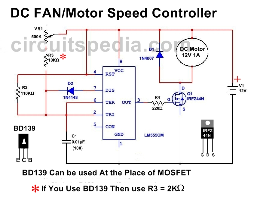 DC-Motor-Speed-Controller-Regulator-Using-555-1.jpg