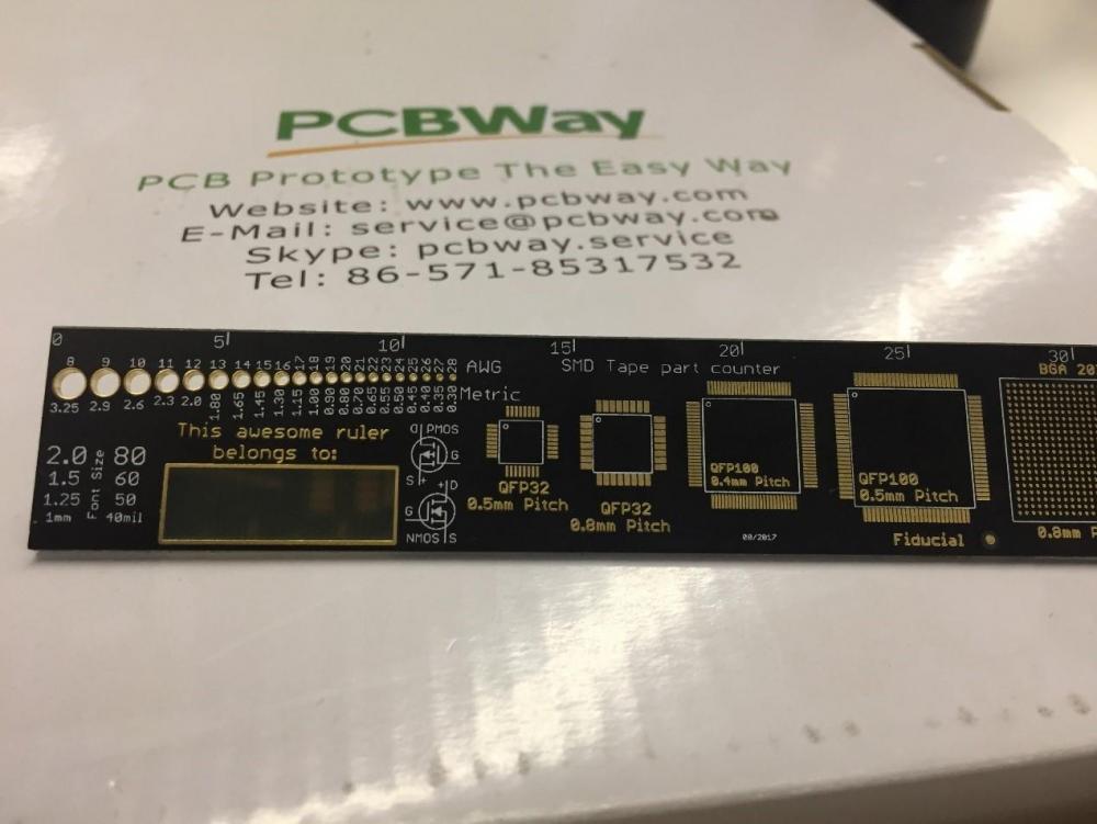 pcbway ruler-2.jpg