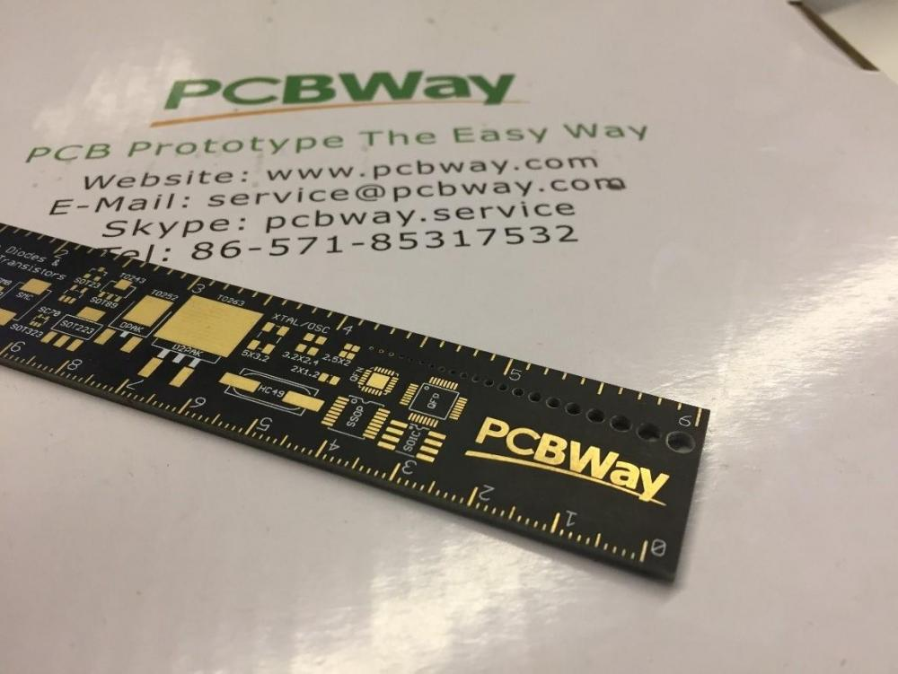 pcbway ruler.jpg