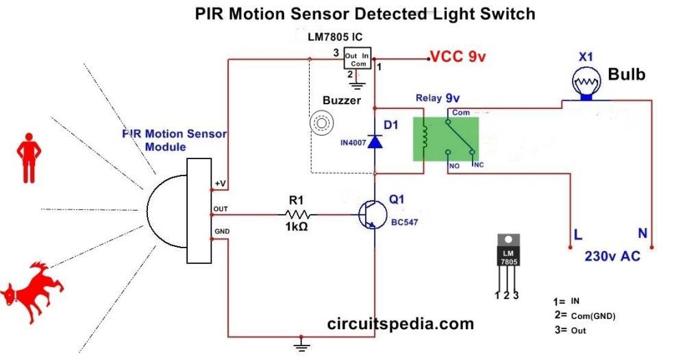 PIR-motion-detector-circuit-3.jpg