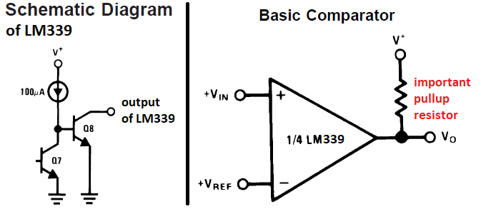 LM339 output pullup resistor.png