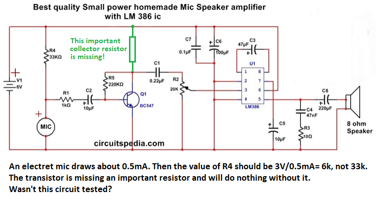 How to make Audio power Amplifier Circuit - Electronic ... High Power Audio Amplifier Schematic Circuit Diagrams on high power tube amplifier schematics, high power amplifier circuit diagram, 2sc5200 2sa1943 power amplifier circuit diagrams, vacuum tube audio amplifier circuit diagrams,