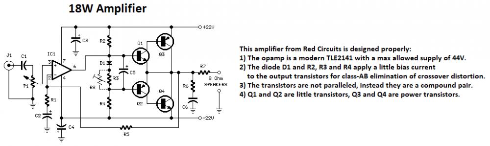 18W amplifier.png