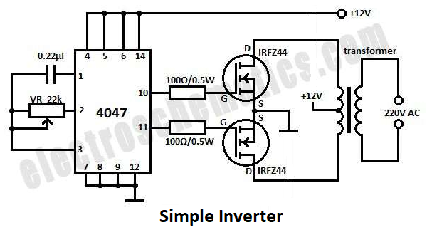 simple inverter.png