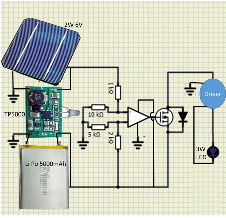 957980566_circuitsolarlamp.thumb.jpg.ed69b3c37b47587ab73281895104067a.jpg