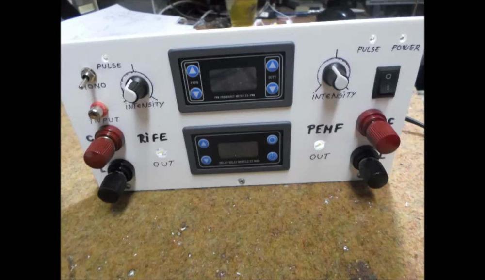 Frex+PEMF-FrontPanel.jpg