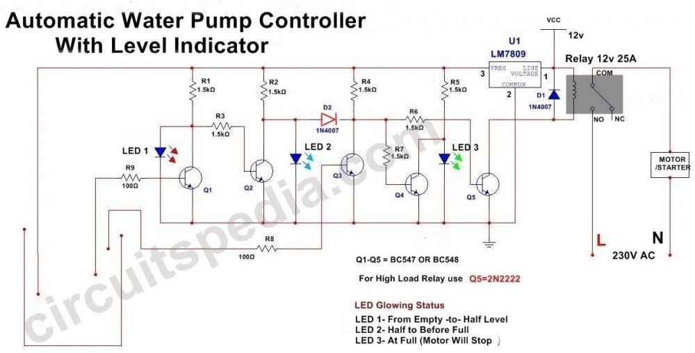 1340250977_Automaticwaterpumpcontrollerwithindicator.thumb.jpg.ef6a2febb17c6455bd144d42dcc2fdac.jpg