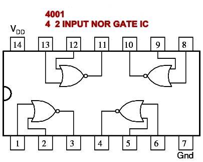 1992322715_NORGATEIC.jpg.f1feec8a7243f24623a9d94bb4379570.jpg