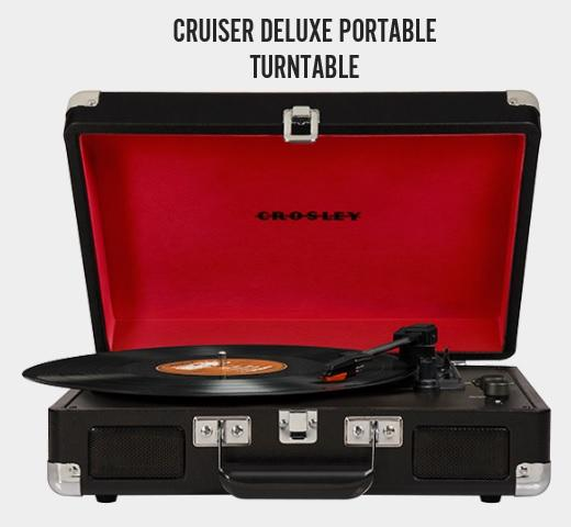 Crosley record player.jpg