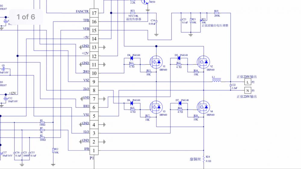 B0526E47-0F63-4D0C-ADDB-2D90FFD0D2DC.png