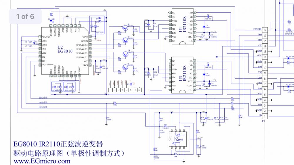 D4ACCA77-2189-407E-8F6E-F66AA88AE8DD.png