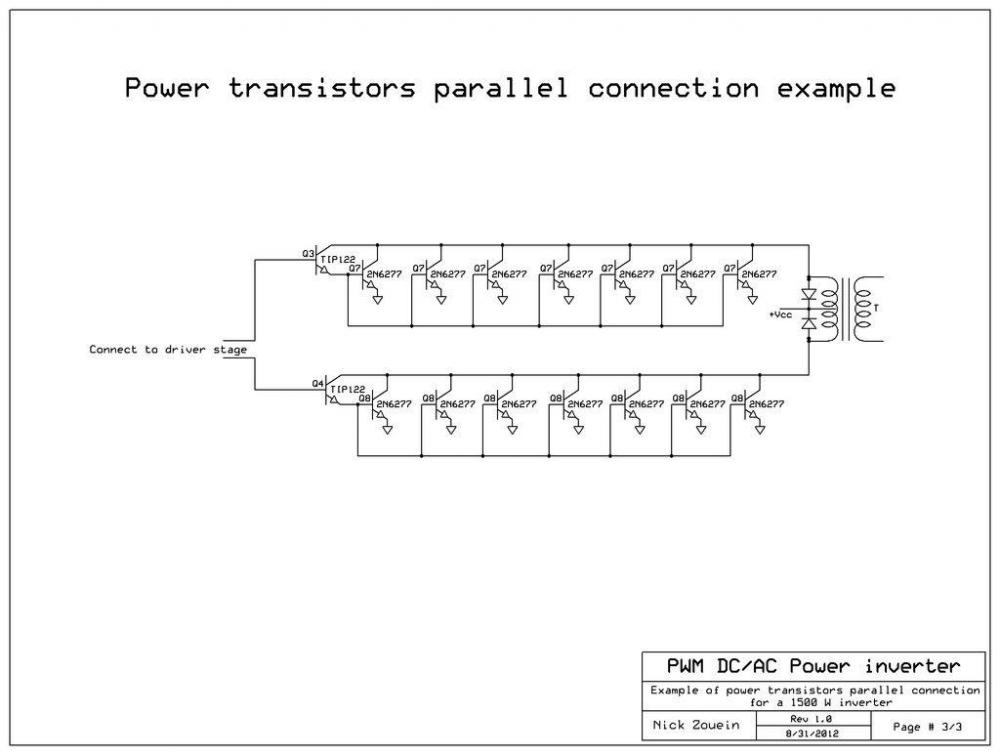 2. Power transistors parallel connection example.jpg