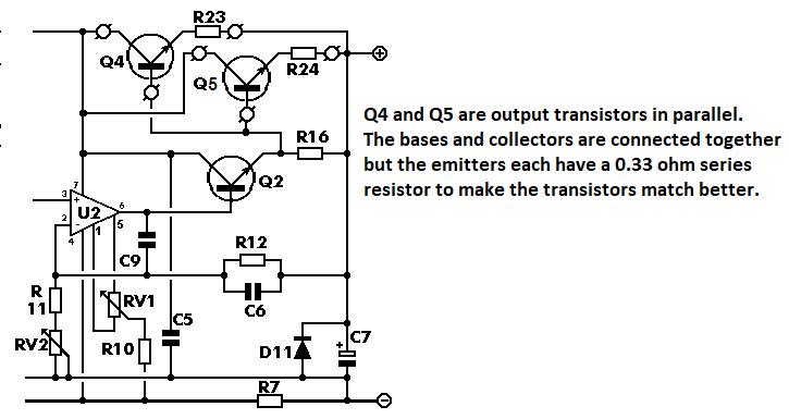 parallel output transistors.png