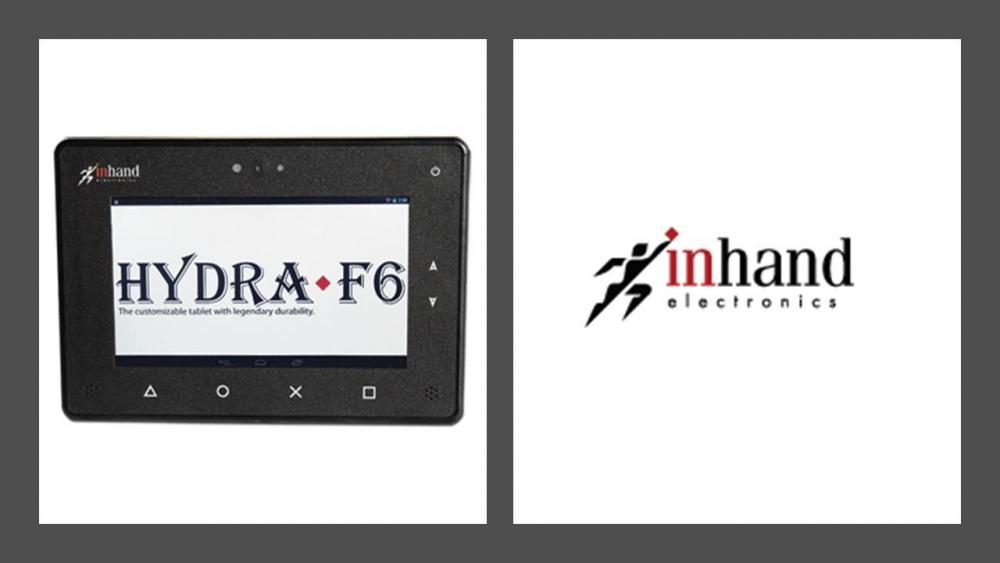 Hydra-F6 - Fully Rugged and Customizable Industrial Android Tablet.jpg