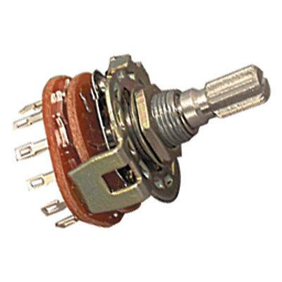 6 p rot switch.jpg