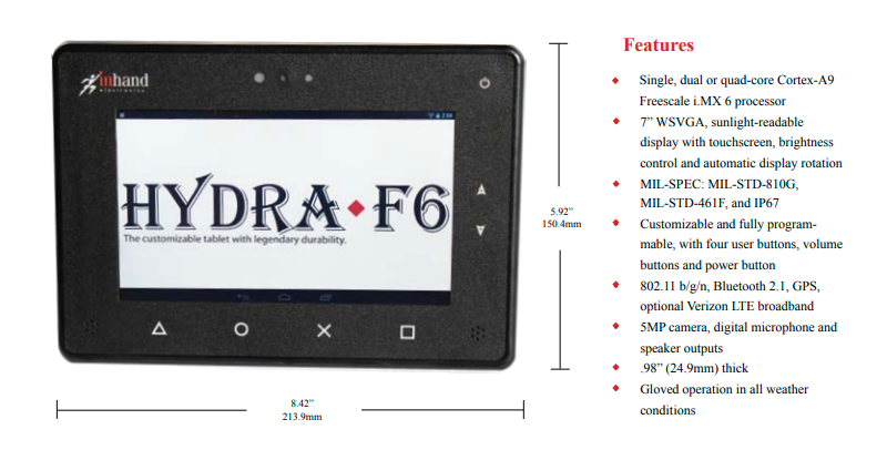 Hydra-F6™  Fully Rugged_Customizable -rugged android tablet.png