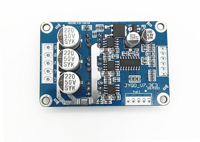 bldc_motor_driver_15a_current_pwm_speed_control.jpg