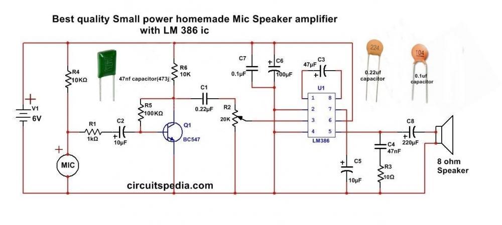 mic audio amplifier circuit diagram 1.jpg