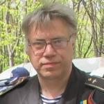 Igor Gutnik