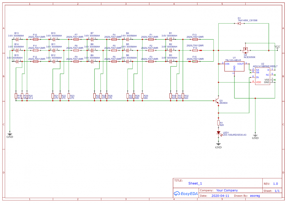Schematic_pcb33_Sheet_1_20200412160415.png