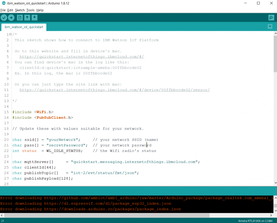 arduino.thumb.png.a1b889fac81ffb32c0a976c5d1ba013c.png