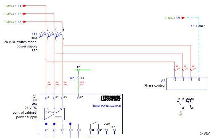 Circuit Power Supply.JPG