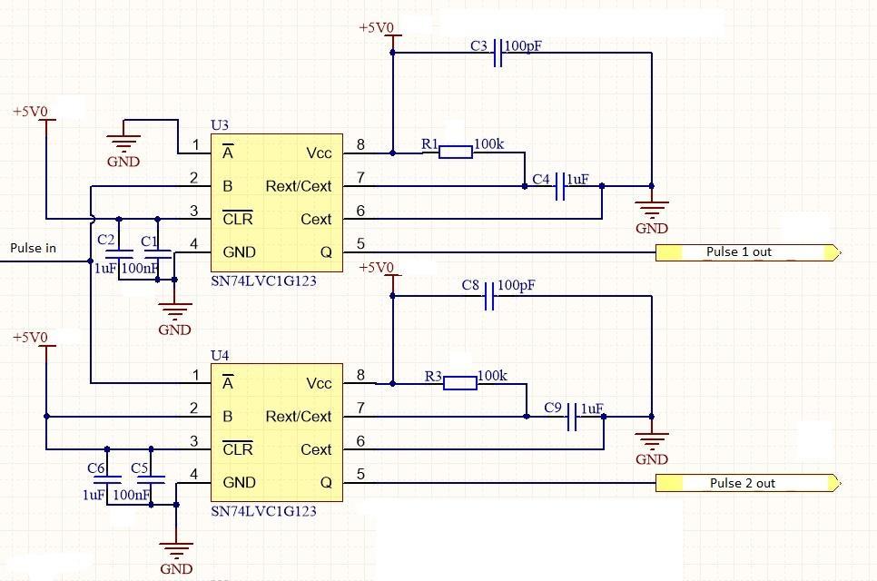 1941549431_edgedetector.jpg-1230x0.jpg.a24cbd61bbd4c65d63a35488b16f039e.jpg