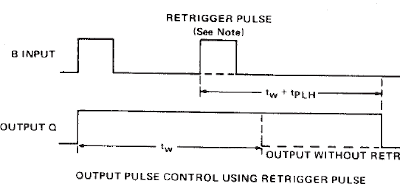 pulse.png.4cc7f3670e99f4836f2b7f69ef91d4df.png