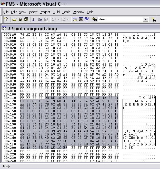 1318371064_smdcomponentbmpcode.png.cf9ceafda0074eec486d289fd145911e.png