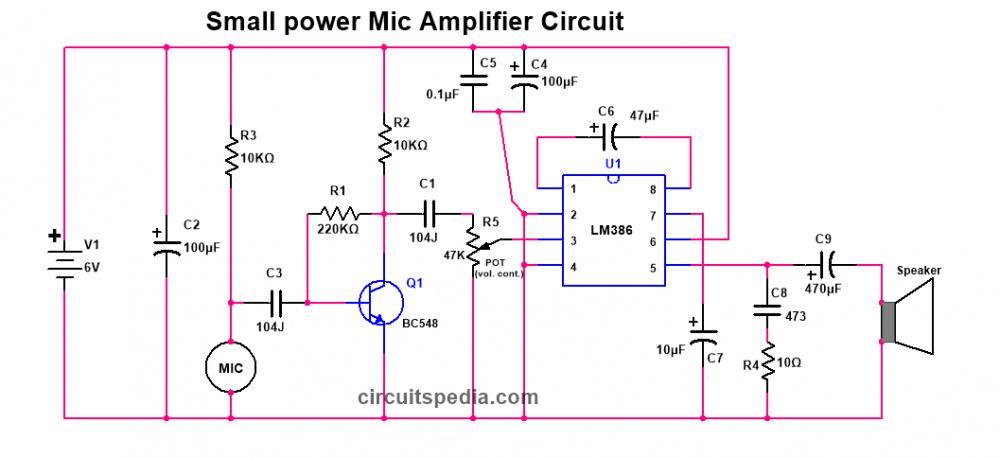 mic-audio-amplifier-circuit-diagram.png