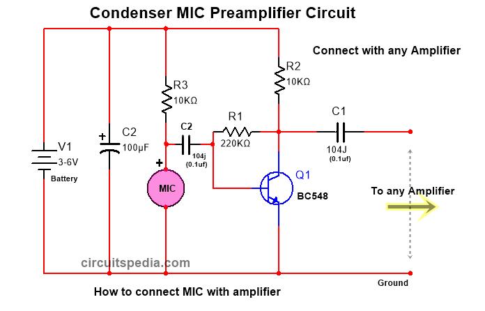 microphone-amplifier-circuit-diagram..png