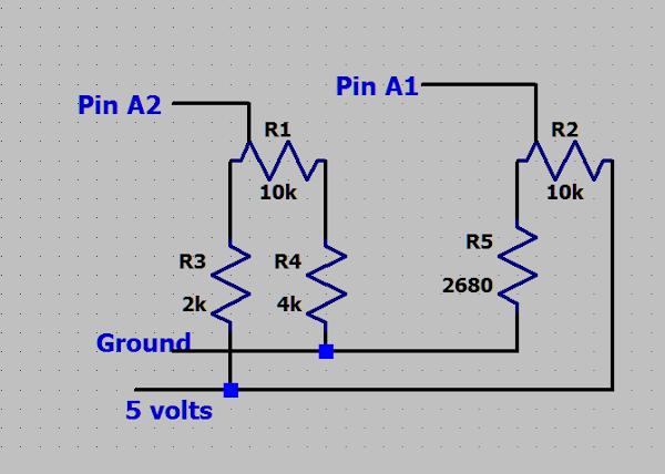 circuit.png.2db7927c2c504e8f594d69ecc0aef3cf.png