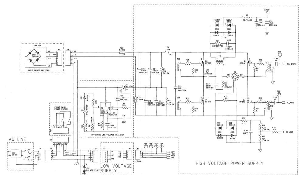 E09EA316-B441-4158-B98F-DC8FE6705EC1.jpeg