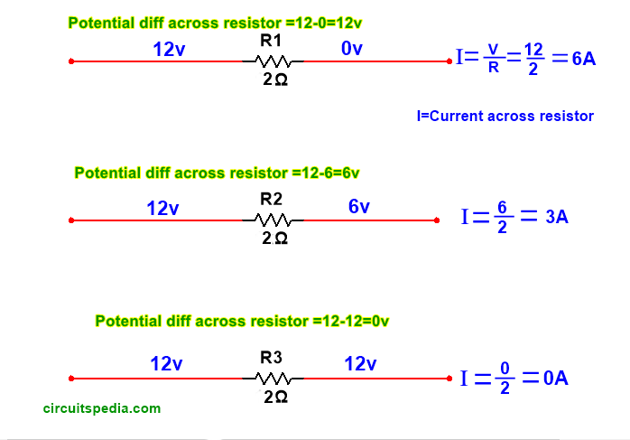 how-capacitor-block-dc-current-and-flow-ac-2.png.533e2aece552471be915d0df116acc42.png