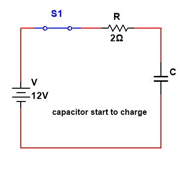how-capacitor-block-dc-current.png.819457569c59d4f7777e1208bed17b2e.png