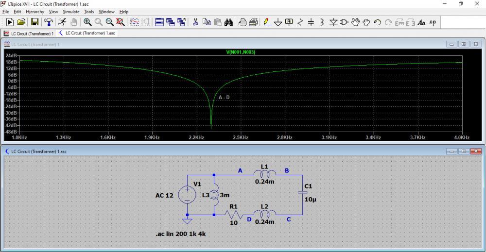 LC (Transformer) A.jpg