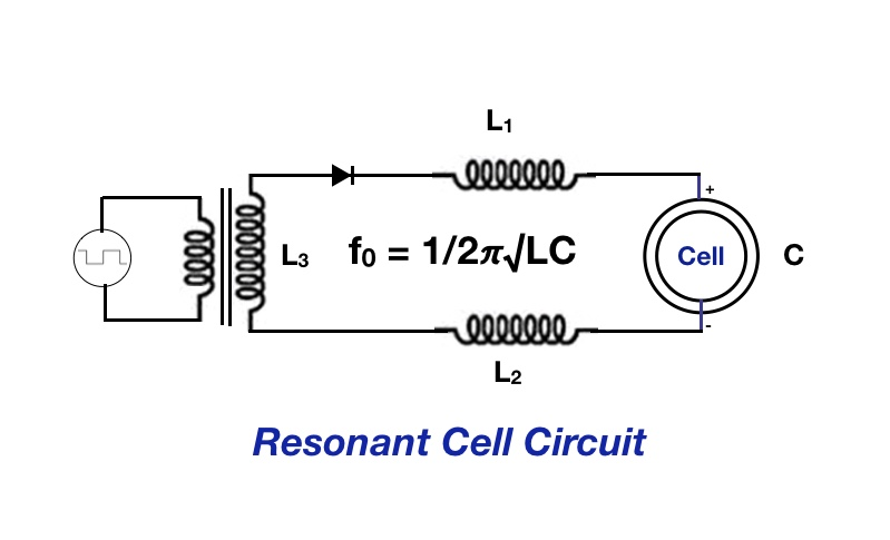 Resonant Circuit.jpeg