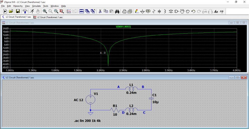 LC (Transformer) B.jpg