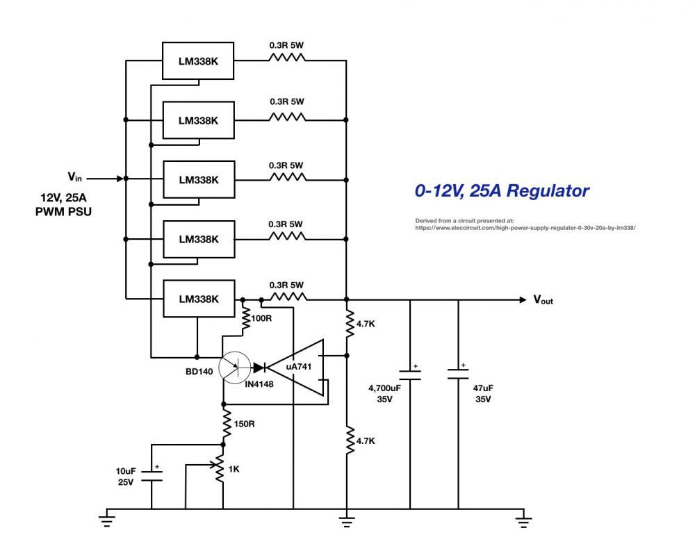 LM338 Regulator Circuit.jpeg